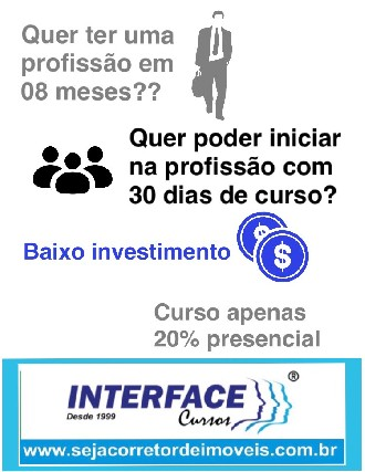Foto 4 - Curso TTI Interface Cursos